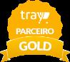 Parceiro Gold