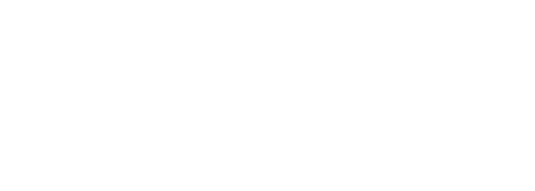 Kassio Perfumaria EN