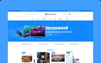Netzee Tech