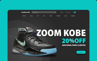 Sneakers.Store
