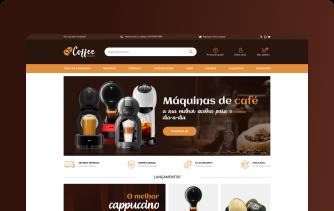 OneStore Coffee